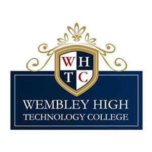 wembley-high-technology-college-brent-london